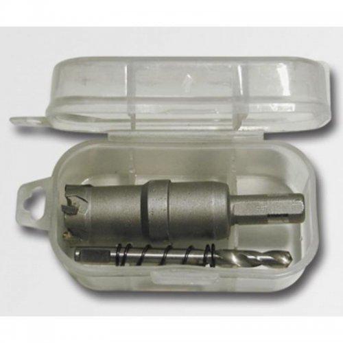 Vykružovač karbidový 35mm XTline