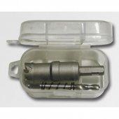 Vykružovač karbidový 40mm XTline