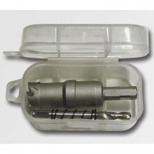 Vykružovač karbidový 32mm XTline
