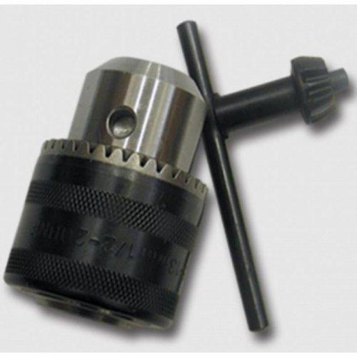 Sklíčidlo do vrtačky zubové 1,5-13mm STAVTOOL P11010