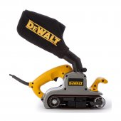 Pásová bruska 1 010 W DeWALT DWP352VS
