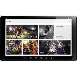 Tablet SENCOR 10.1Q205