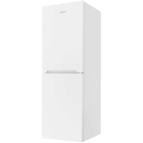 Kombinovaná chladnička Philco PCS 2531 F