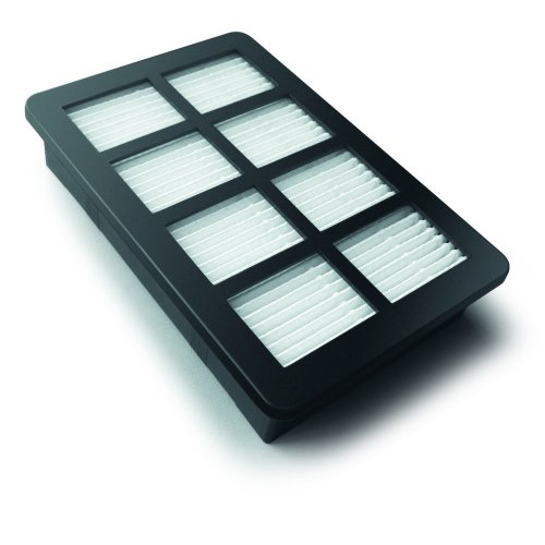 HEPA filtr k SVC 825 SENCOR SVX 006HF