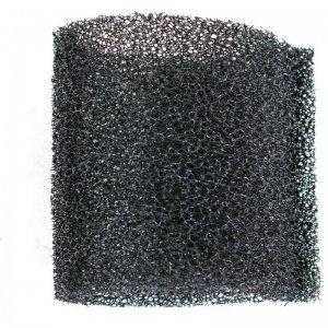 Pěnový filtr černý (sada 5 ks) pro ASP 30 PLUS Scheppach 7907709713