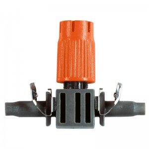 Maloplošná tryska Gardena Micro-Drip-Systém 8321-29