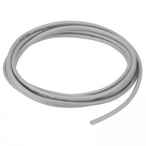 Spojovací kabel Gardena 15 m 1280-20