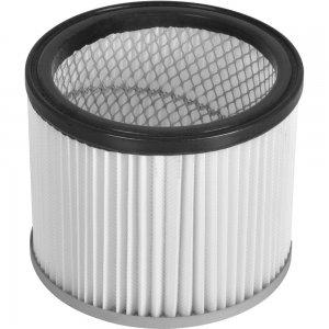 Náhradní filtr Hepa FIELDMANN FDU 9003