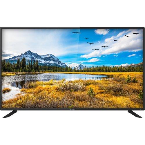 """LED TV 40"""" SENCOR SLE 40F16TCS H.265 (HEVC)"""