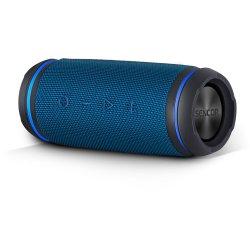 Bluetooth reproduktor SENCOR SSS 6400N SIRIUS BLUE