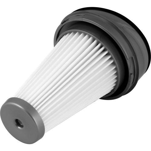 HEPA filtr SVC 86x/0625 SENCOR SVX 023HF