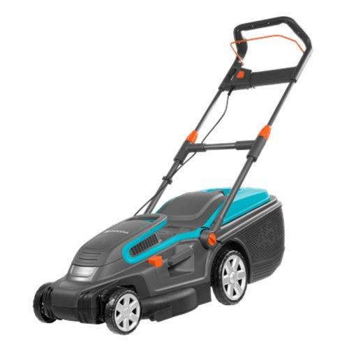 Elektrická sekačka Gardena PowerMax 1800/42 5042-20