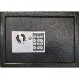 Trezor s numerickým kódem 350x250x250mm ST350