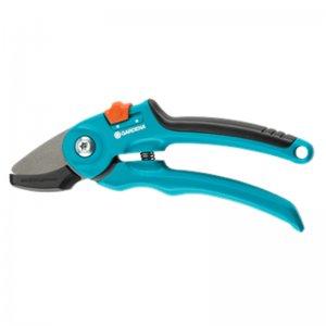 Kovadlinkové zahradní nůžky Gardena A/S Classic 8855-20