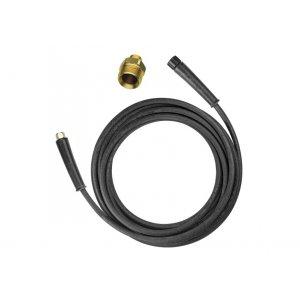 Prodlužovací hadice pro MPX 150 HL (15 m) Michelin 41502