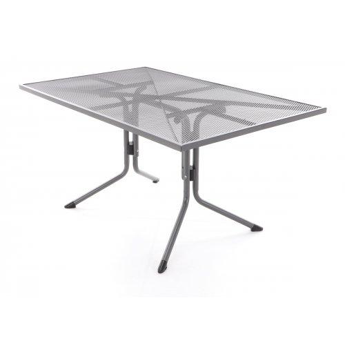 Stůl MFG MEC-MESH 120