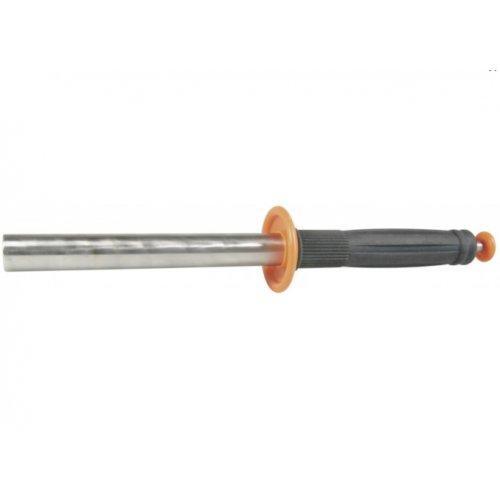 Magnetický sběrač špon ALFRA 18654