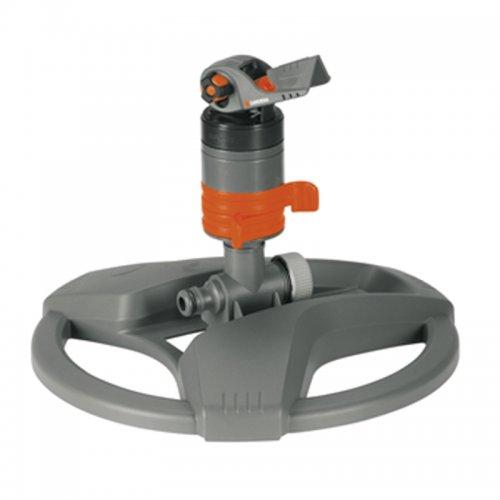 Turbínový zavlažovač se sáňkami Gardena Comfort 8143-20