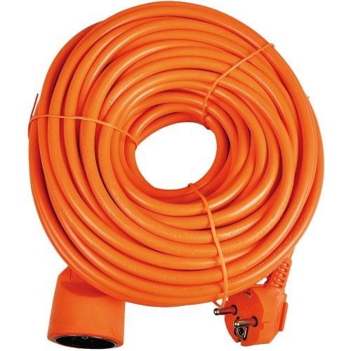 Prodlužovací kabel 30m/1 3×1,5mm OR SENCOR SPC 47 35033612