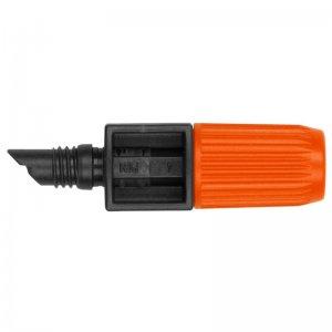 Regulovatelný koncový kapač Gardena Micro-Drip-System 1391-29