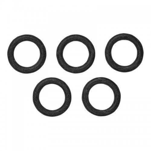 O-kroužek Gardena, obsah: 5 ks 5303-20