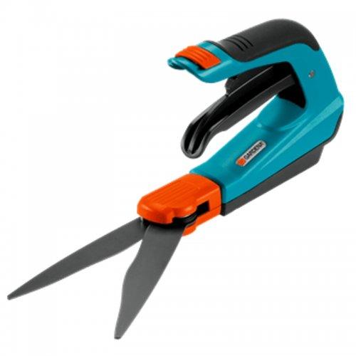 Nůžky na trávu Gardena Comfort, otočné 8735-29