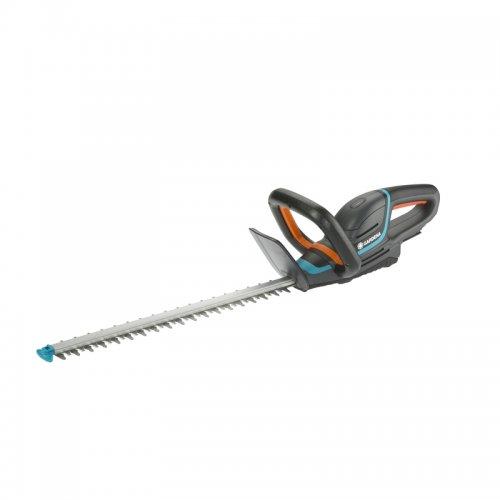 Aku nůžky na živý plot Gardena ComfortCut 50/18V P4A - bez aku 14730-55