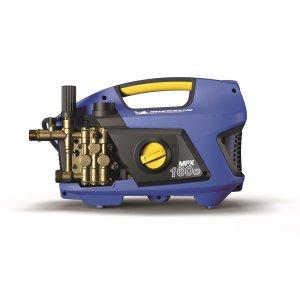 Elektrická tlaková myčka s indučkním motorem 160 bar Michelin MPX160C
