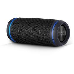 Bluetooth reproduktor SENCOR SSS 6400N SIRIUS BLACK
