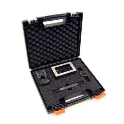 Děrovací nástroj 46 x 112mm ALFRA 01324