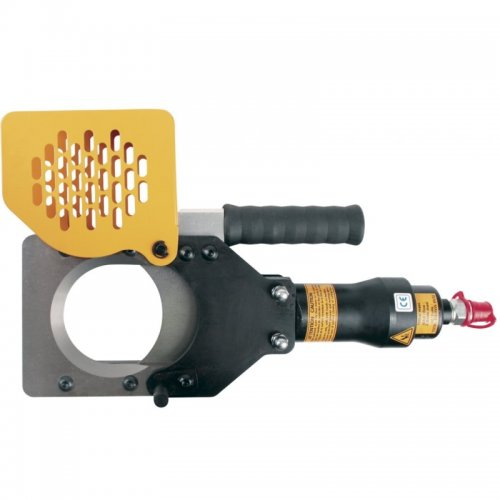 Hydraulické nůžky na stříhání kabelů AKS 85 ALFRA 04002