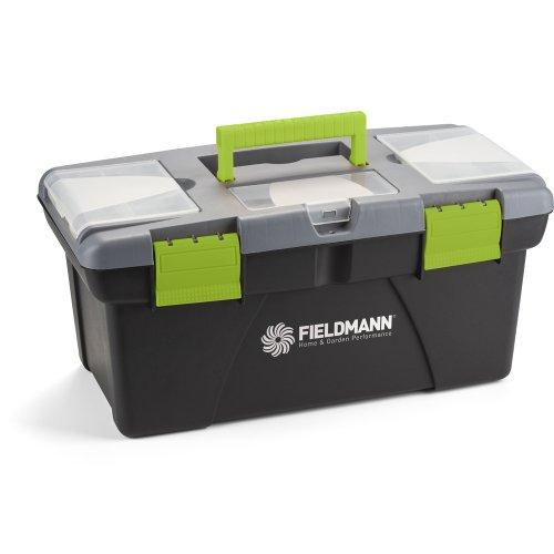 Box na nářadí 16,5'' FIELDMANN FDN 4116
