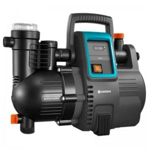 Domácí vodní automat 230V Gardena 4000/5E 1758-20