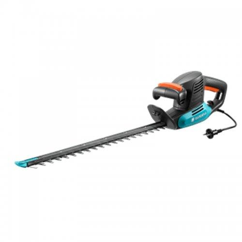 Elektrické nůžky na živý plot Gardena EasyCut 450/50 9831-20