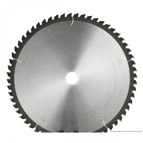 Pilový kotouč 160/20mm, 48z pro DIVAR 55 / PL 55 Scheppach 3901802705