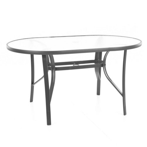 Zahradní stůl HECHT EKONOMY TABLE