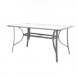 Zahradní stůl HECHT SOFIA TABLE