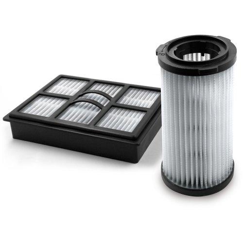 HEPA filtr k SVC 900 SENCOR SVX 005HF