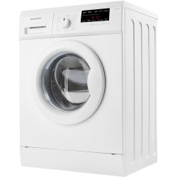Pračka předem plněná Philco PLD 1263 G