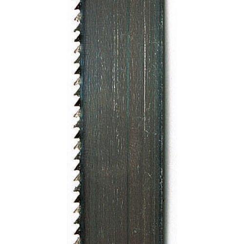 Pilový pás 12x0,36x1490 mm, 4 z/´´, použití dřevo, plasty pro Basato/Basa 1 Scheppach 73220701