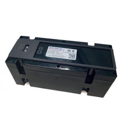 Baterie 8,7Ah TECHline Premium Extra (LX4)