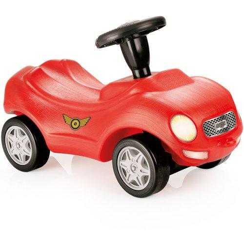 Odstrkovadlo My Car BUDDY TOYS BPC 5140