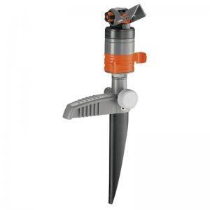 Turbínový zavlažovač s kolíkem Gardena Comfort 8144-20