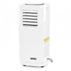 Mobilní klimatizace HECHT 3907