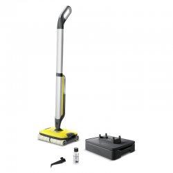 Aku podlahový mycí stroj KÄRCHER FC 7 1.055-730