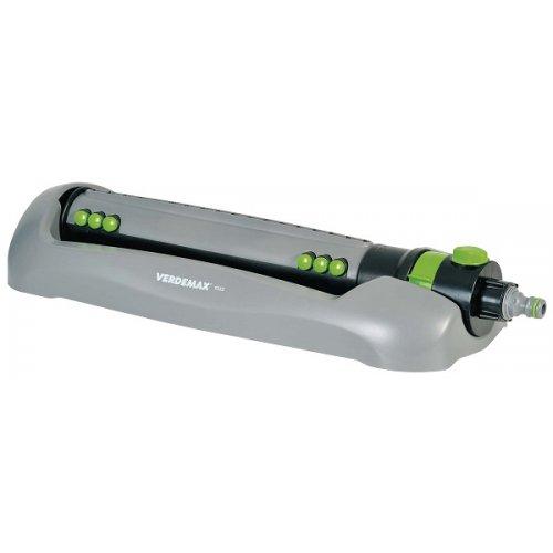 Oscilační zavlažovač VERDEMAX 9552