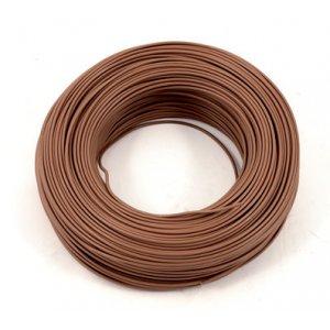 Kabel 500m TECHline (prm. 3,0mm)