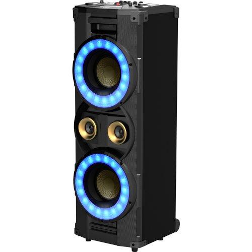 Bezdrátový audiosystém SENCOR SSS 4001