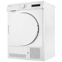 Sušička prádla Philco PD 7 Chiva