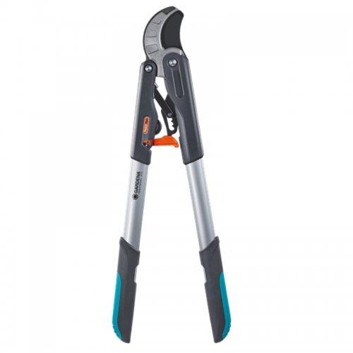 Ráčnové nůžky na větve Gardena Comfort SmartCut 8773-20